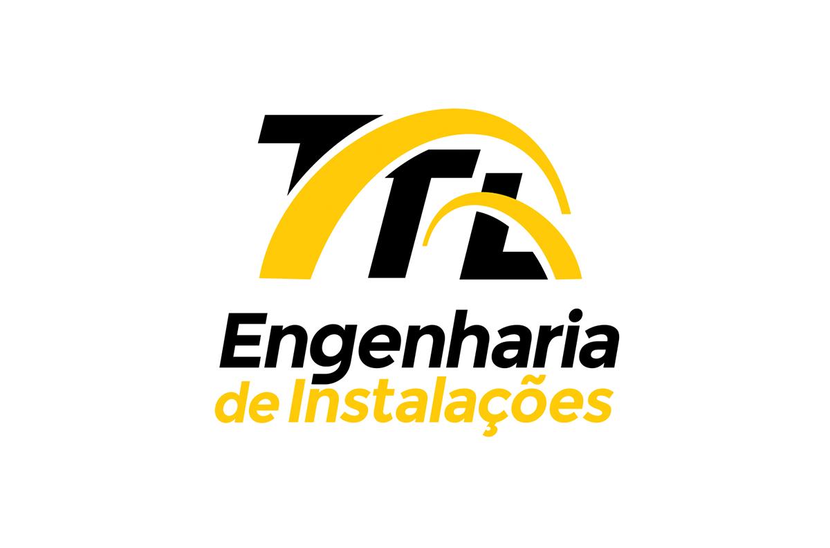 logosclientes_0036_Camada-18