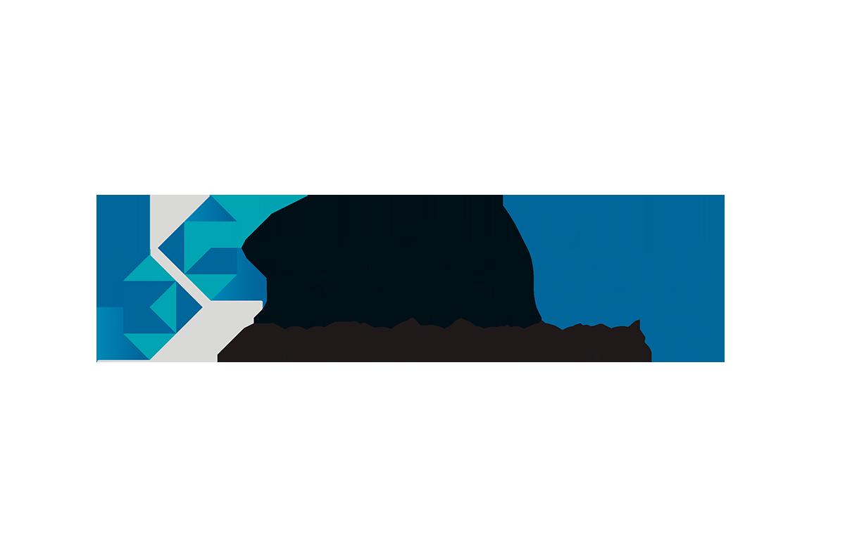 logosclientes_0046_Camada-29
