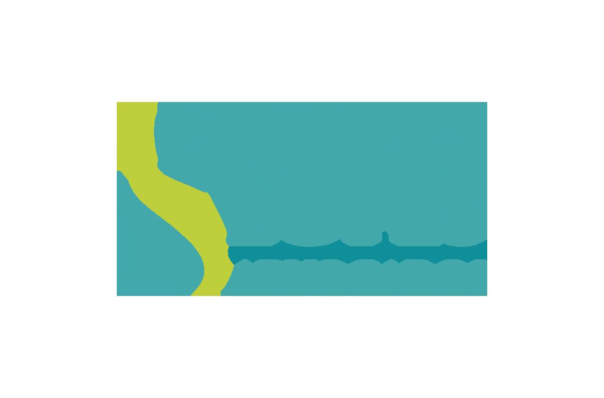 logosclientes_0051_Camada-25