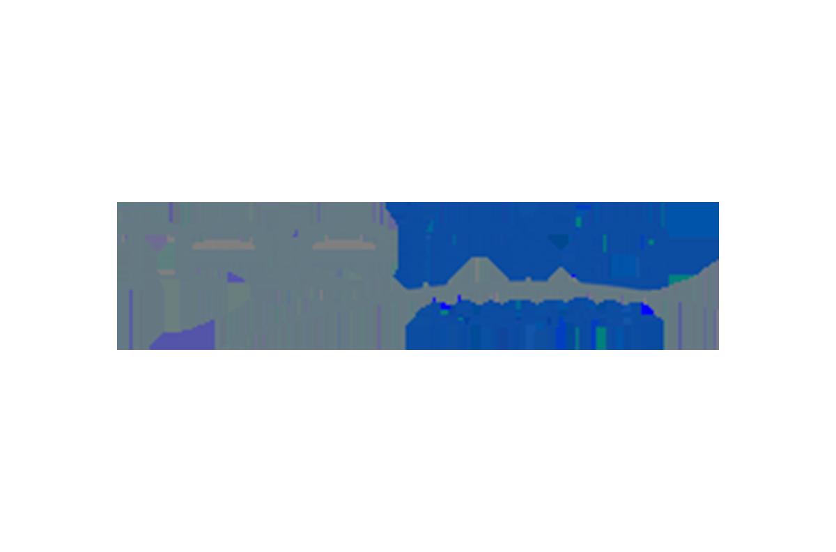 logosclientes_0052_Camada-45