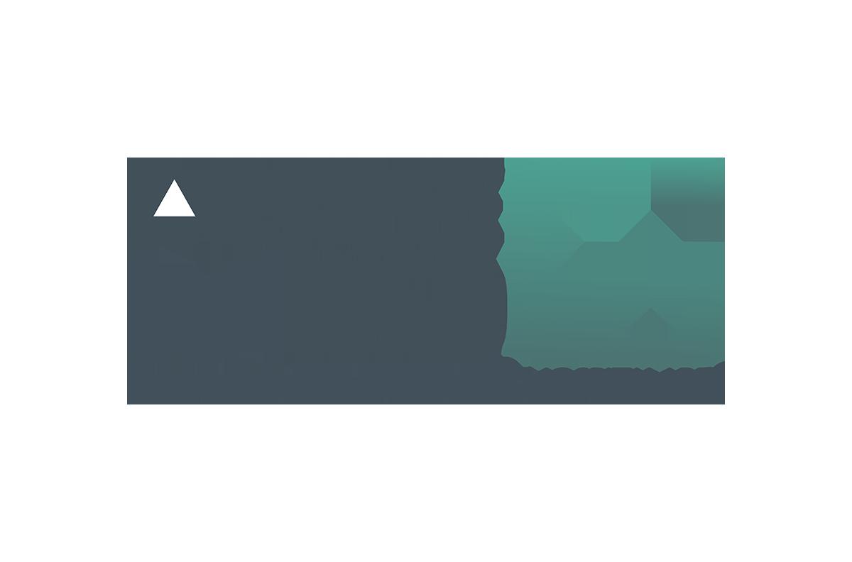 logosclientes_0061_Camada-10