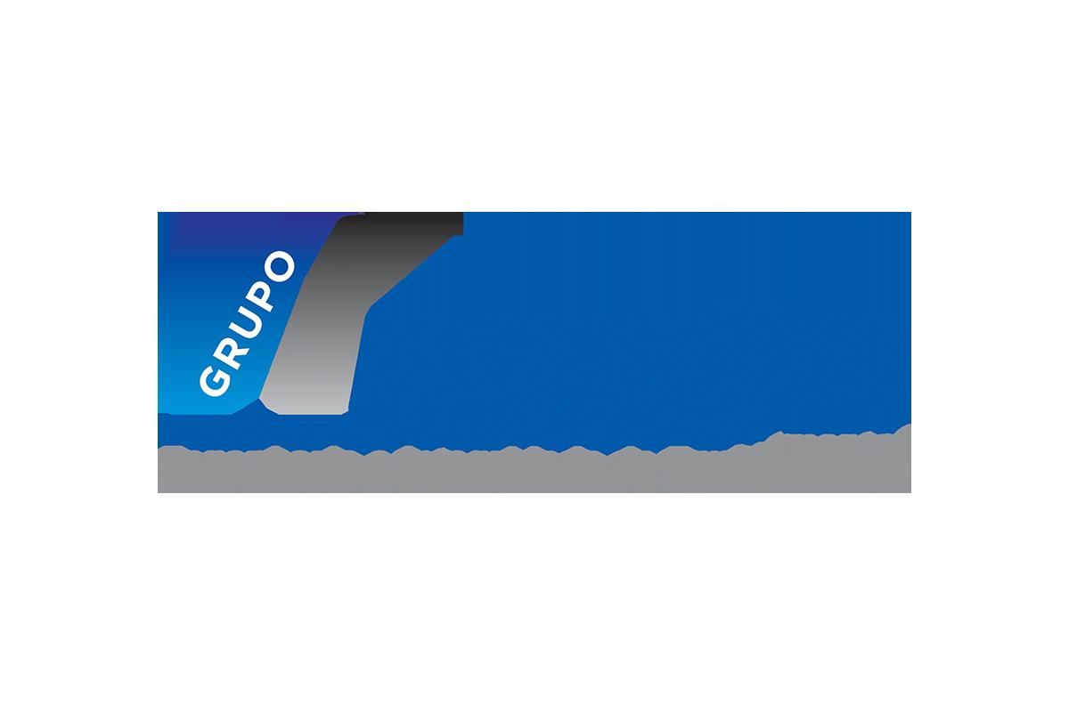 logosclientes_0077_Camada-11