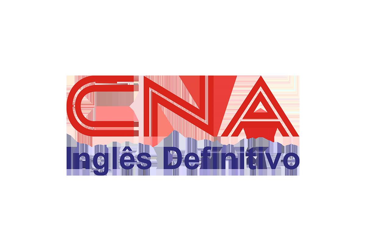 logosclientes_0085_Camada-9