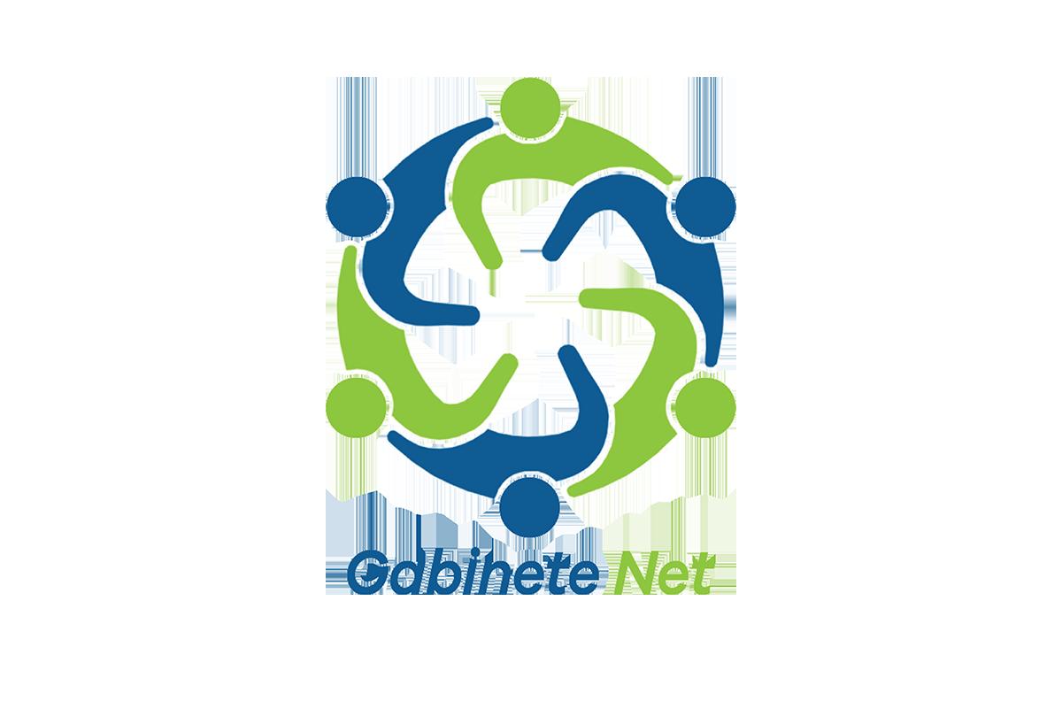 moockuplogosb_0000_Logo-Empresas-Studies-11