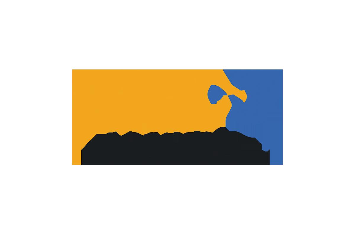 moockuplogosb_0001_Logo-Empresas-Studies-10