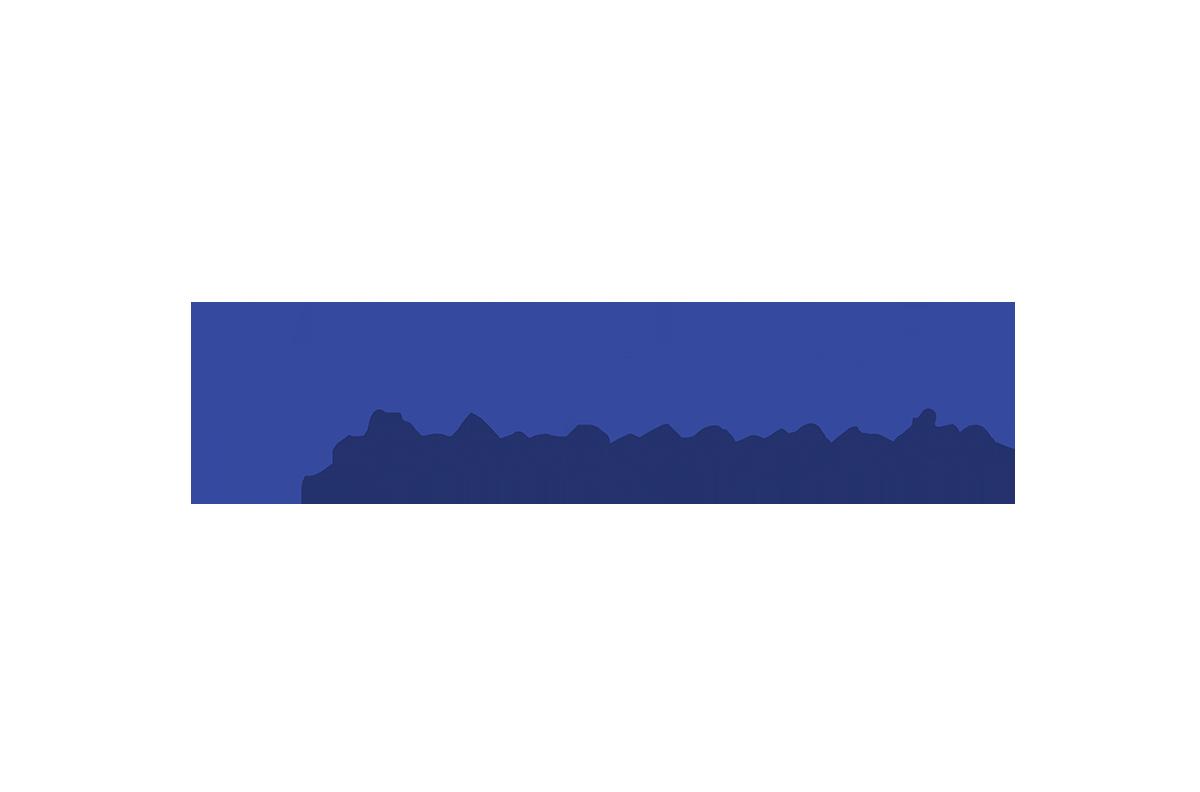 moockuplogosb_0003_Logo-Empresas-Studies-08