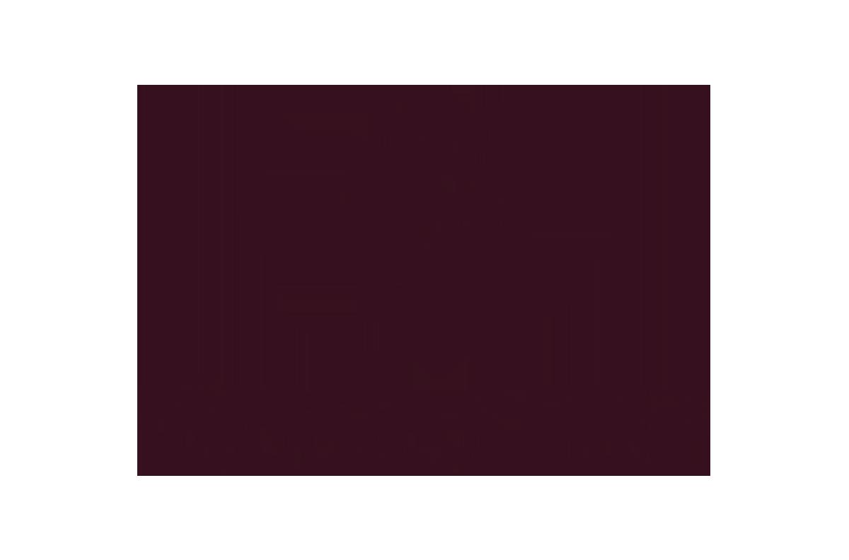 moockuplogosb_0004_Logo-Empresas-Studies-07