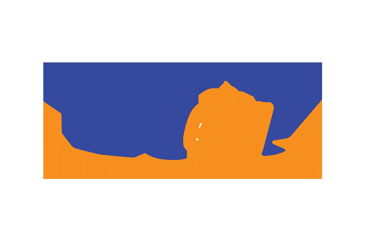 moockuplogosb_0006_Logo-Empresas-Studies-05