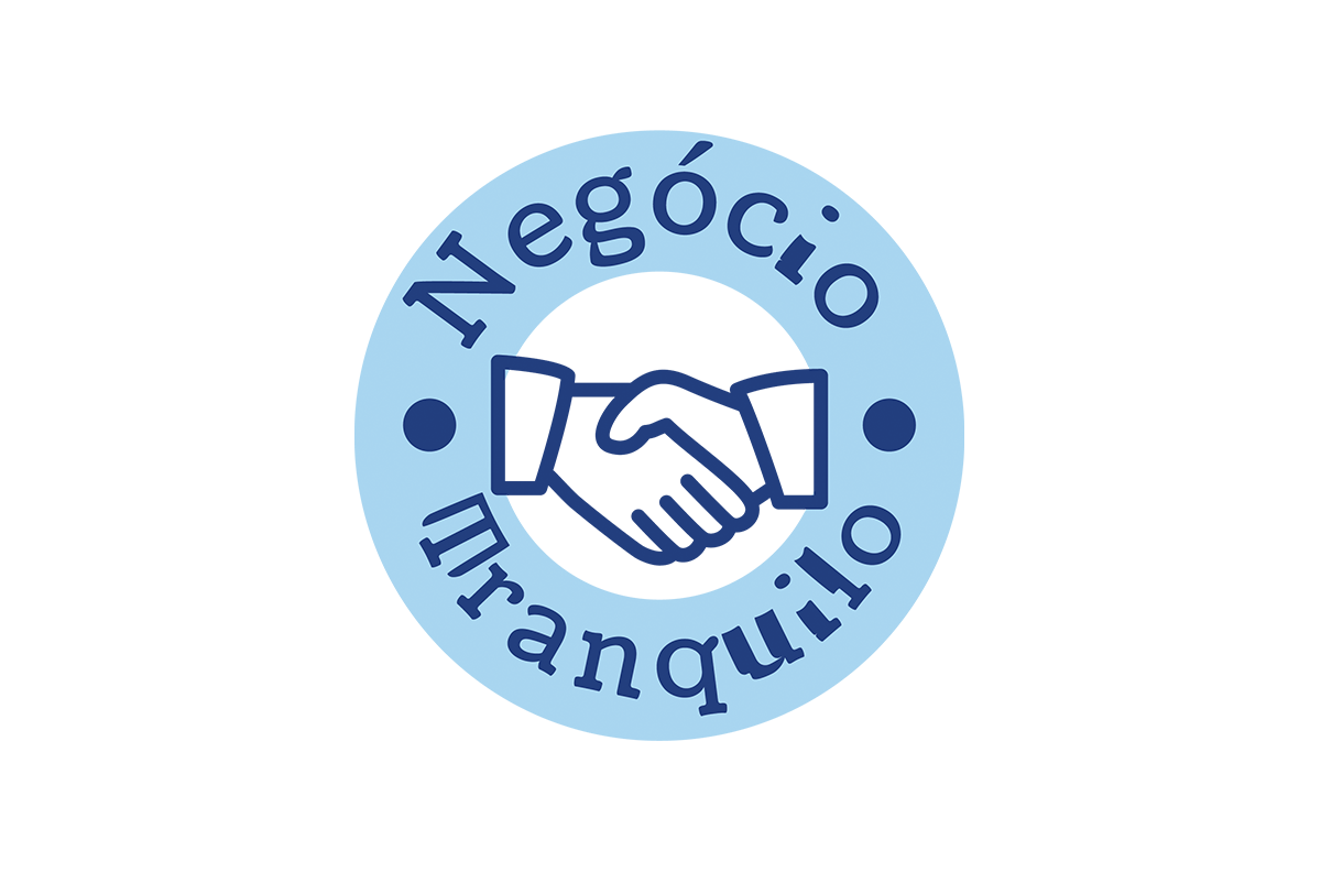 moockuplogosb_0008_Logo-Empresas-Studies-03